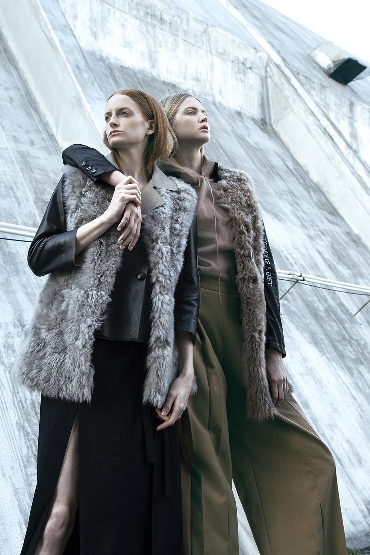 bessie-secor-fashion-photographer-olivieri-catalogo-moda-abbigliamento--venezia-padova-treviso-bologna