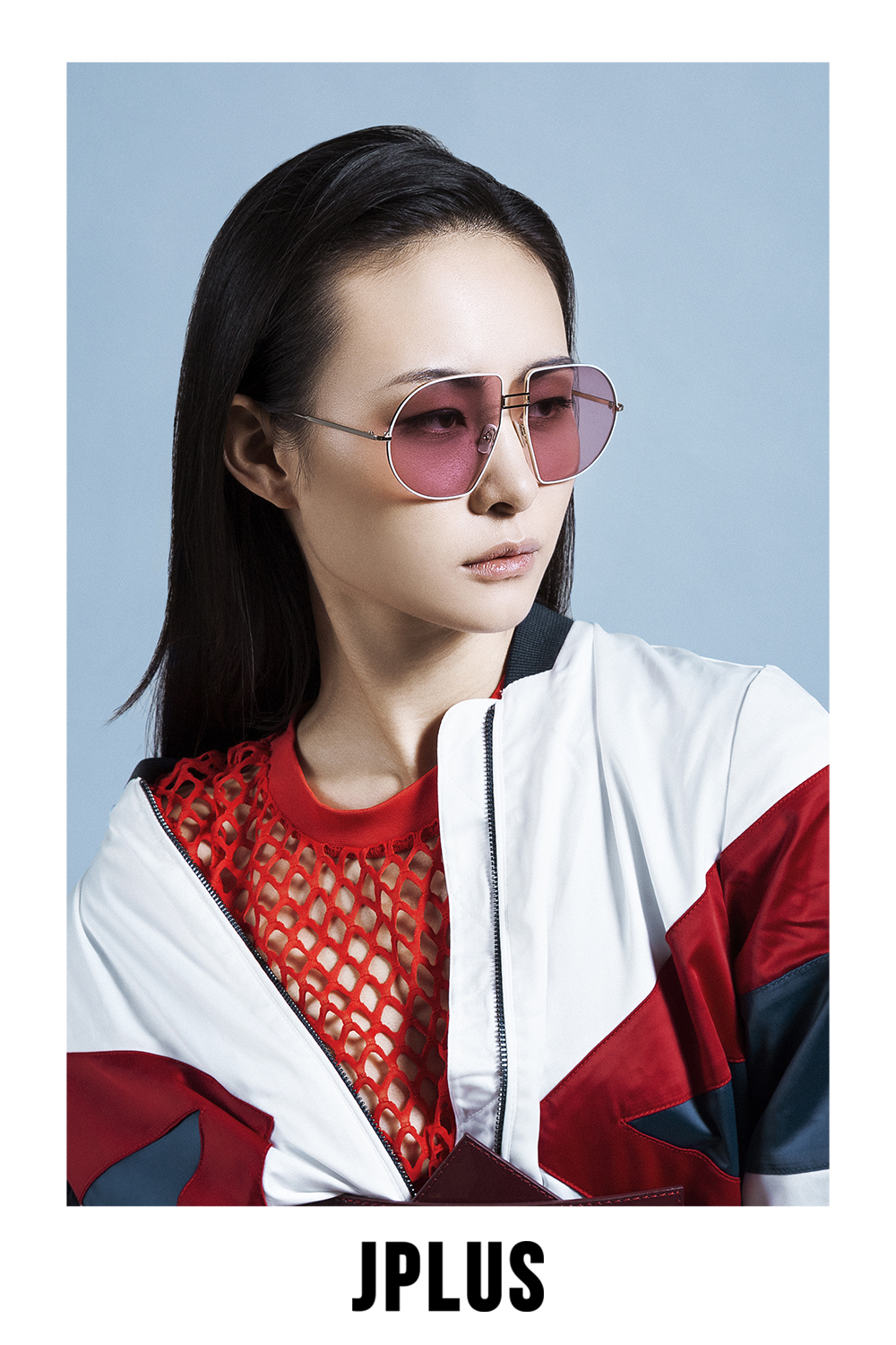 bessie-secor-photography-jplus-sartorialeyes-fashion-adv-eyewear-eyeglasses-collection-calvin klein-liu-jo-moschino