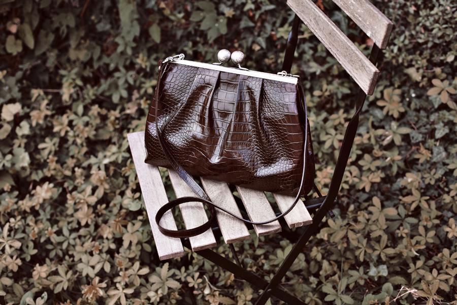 fotografo-servizi-fotografici-moda-abbigliamento-prodotti-handmade-artigianali-catalogo-volantino-social