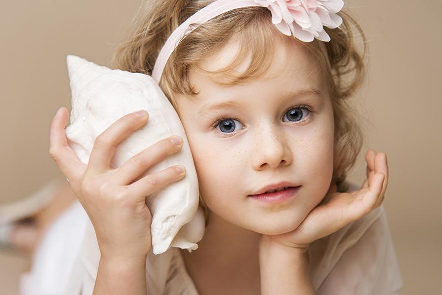 fotografa-servizio-fotografico-neonati-bambini-ragazzi-regalo-vicenza-schio-asiago-bassano-thiene-dueville-montecchio