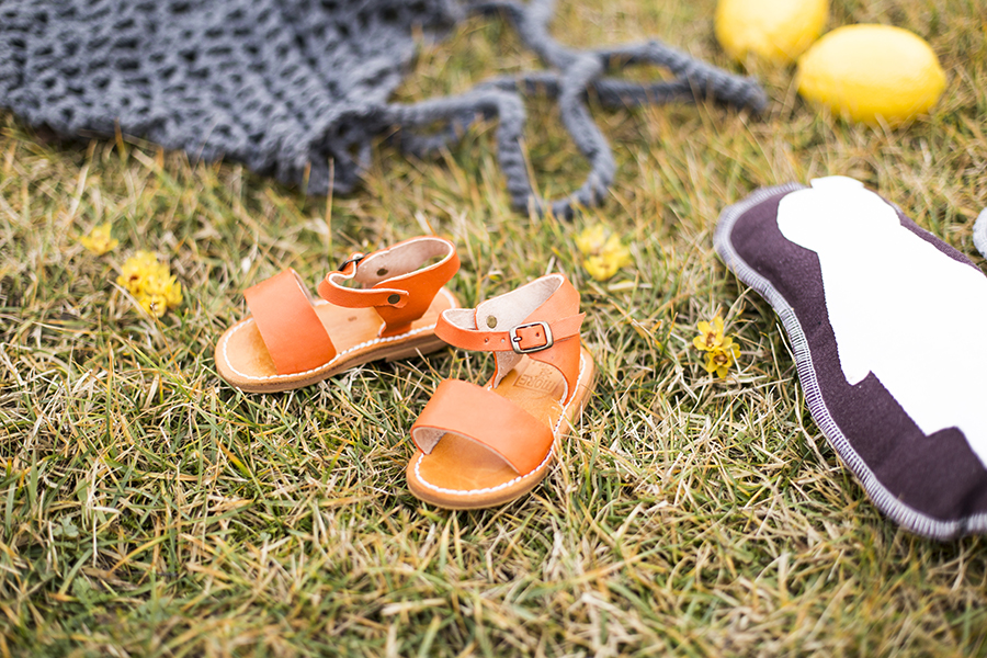 italy-studio-adv-communication-advertising-products-baby-handmade-bags-shoes-nina&more-family-smallable