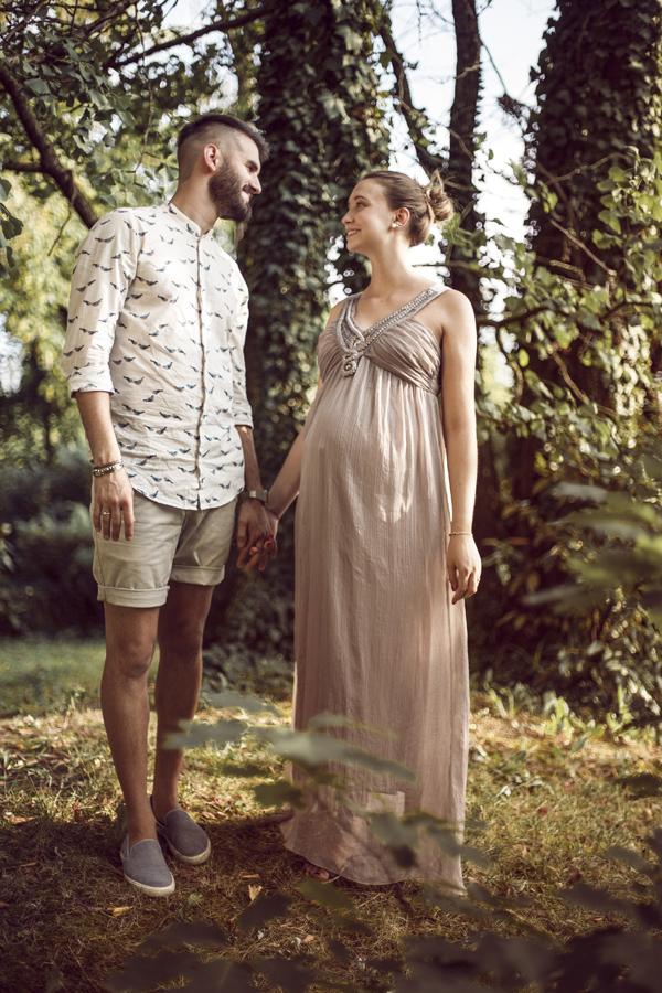 servizio-fotografico-coppia-fidanzamento-amore-vicenza-thiene-schio