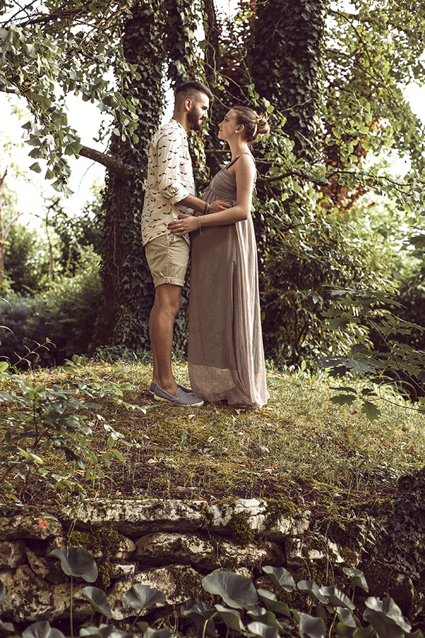 shooting-coppia-fidanzamento-amore-matrimoni-vicenza-padova-venezia