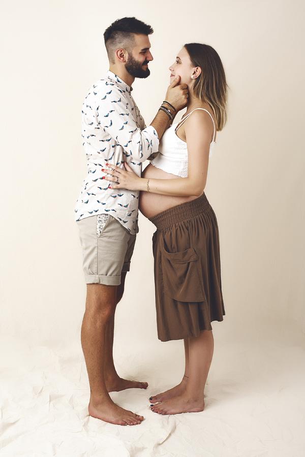 shooting-coppia-gravidanza-studio-romantico-thiene-schio-promozione