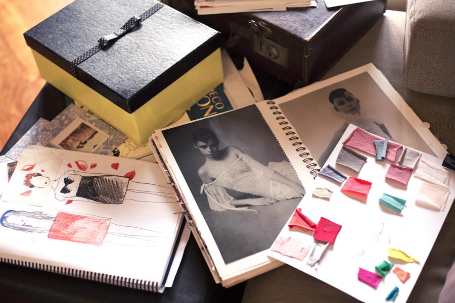 fotografo-articoli-pubblicita-still life-prodotti-azienda-catalogo-depliant-ecommerce-vicenza