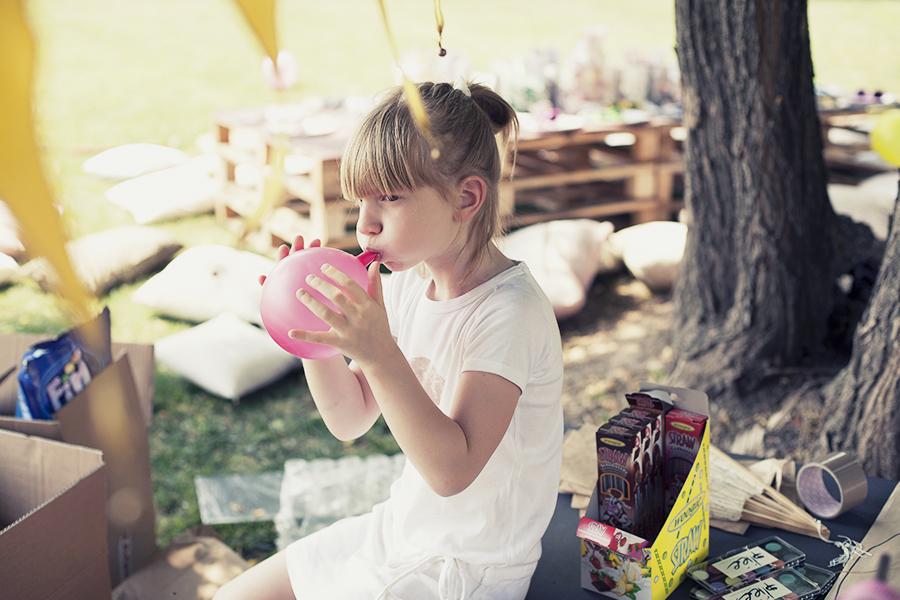 fotografo-servizio-fotografico-festa-bambini-compleanno-regalo-thiene-vicenza-schio