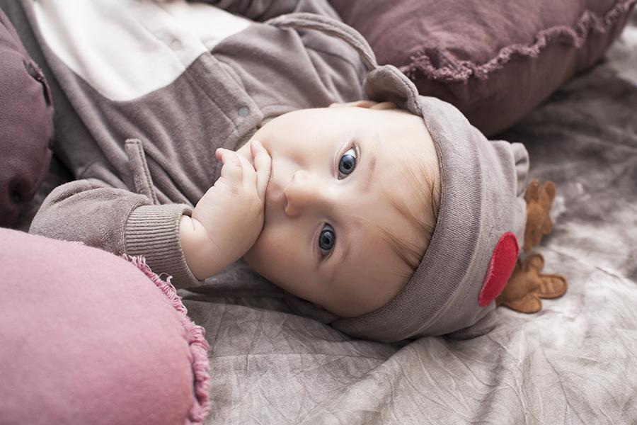 servizi-fotografici-neonati-bambini-studio-fotografo-vicenza-padova-verona-treviso