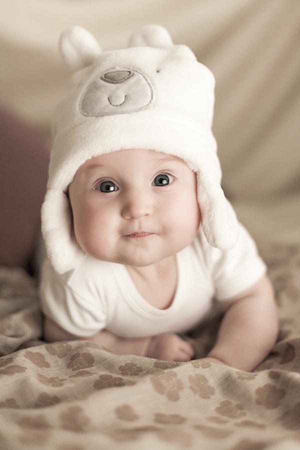 servizio-fotografico-neonati-bambini-studio-fotografo-vicenza-schio-thiene